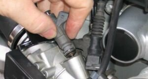 Как отрегулировать инжектор в гаражных условиях