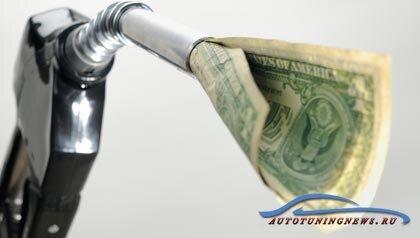 Полезные советы которые помогут снизить расход автомобильного топлива