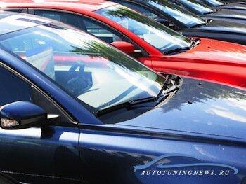 Новый автомобиль или подержанный?