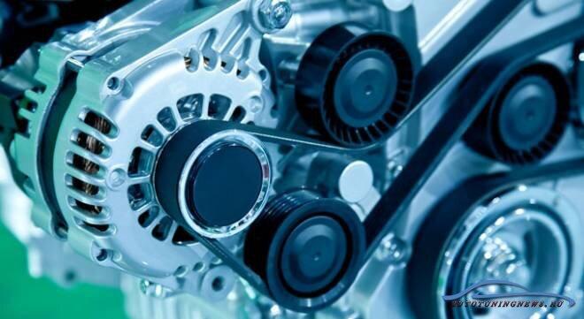 Обкатка двигателя нового автомобиля